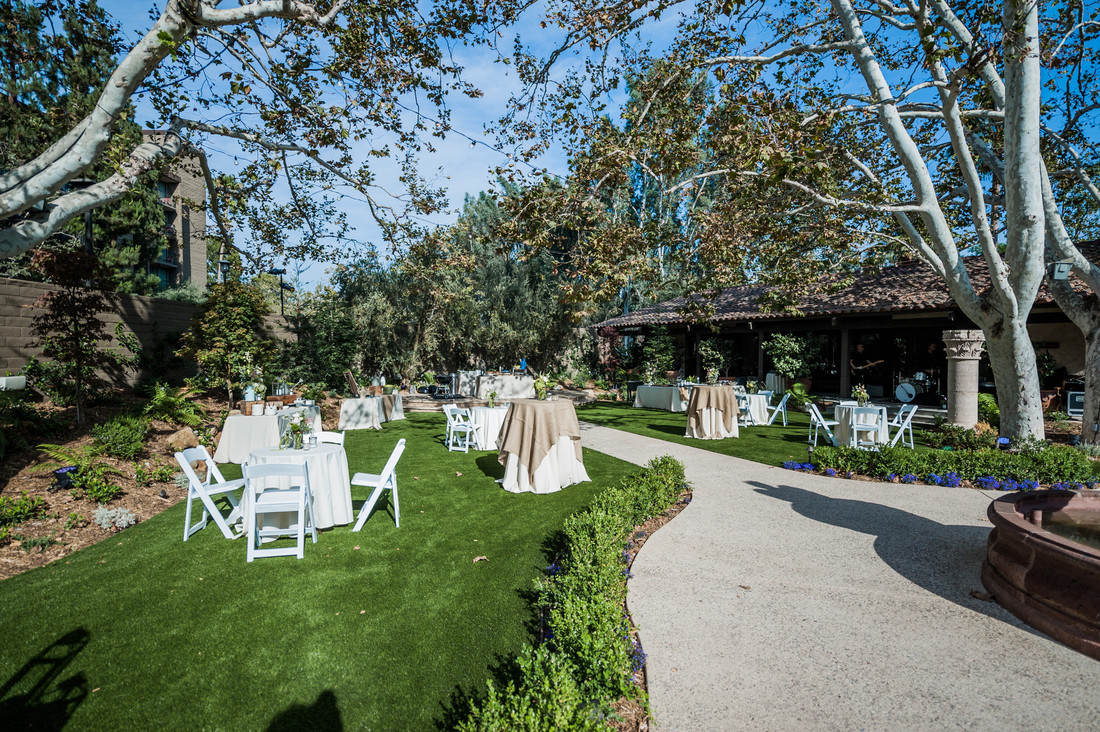 Global HML » The Garland – North Hollywood